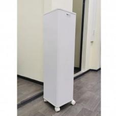 Бактерицидный рециркулятор воздуха Бриз ОРБ-150С