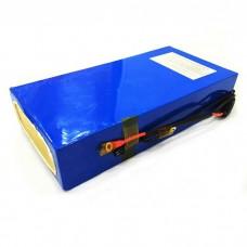 Литиевый аккумулятор 60w 12Ah